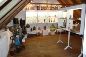 Heimatmuseum Schinznach-Dorf