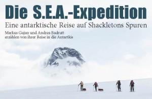 Vortrag S.E.A.-Expedition