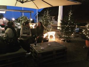Wiehnachtsmärt-Menu - © gueggeli-sternen.ch