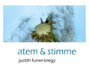 Atem und DU - Atmen bewegt, berührt, beruhigt, stärkt... - © Tourismus
