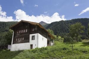Open Belwalder-Gitsch Hüs