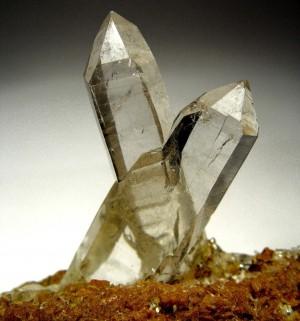 21. Mineralienbörse Binn