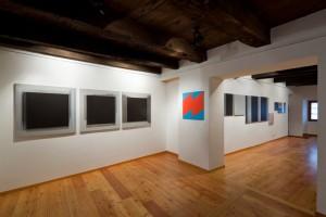 Galleria Graziosa Giger - © Galleria Graziosa Giger