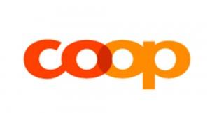 Coop Verkaufsstellen