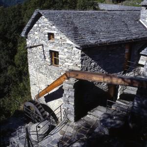 Moulin de Loco