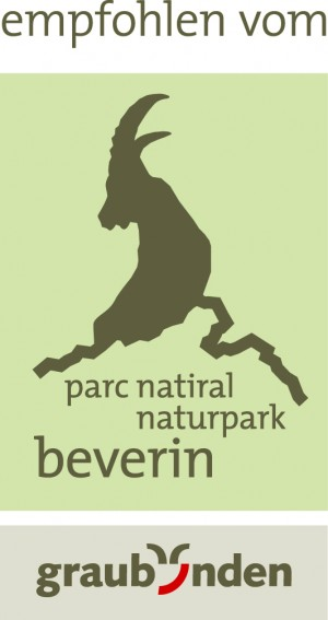 Camping Carrera - © Naturpark Beverin