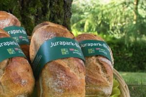 Laufenburg: Bäckerei Maier