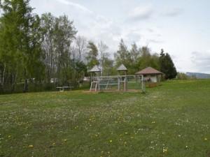 Les Tâches, Les Bioux - © Parc Jura vaudois