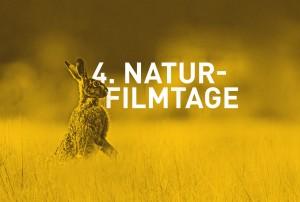 4. Naturfilmtage