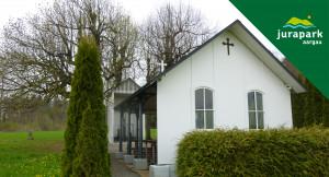 Martinsweg Wittnau