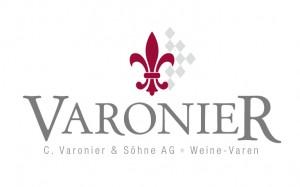 Cave C. Varonier & Söhne AG - © C. Varonier & Söhne AG