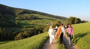 Natura Trail Jurapark Aargau 1