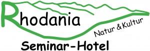Seminar-Hotel Rhodania - © Seminar-Hotel Rhodania