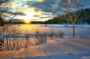 ABGESAGT Winter-Erlebniswanderung mit Fondue
