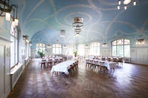 Gastronomy, Accommodation, Restaurant, Hotel