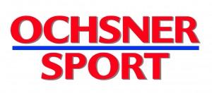 Ochsner Sport Signy