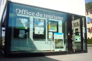 Jura bernois Tourisme St-Imier