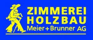 Meier + Brunner AG - © Meier + Brunner AG