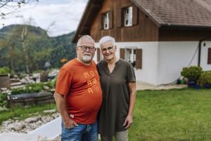 Restaurant Oberdörfer - © Kandis Fotografie 2021