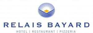 Relais Bayard - Hotel / Restaurant / Pizzeria / Catering - © Relais Bayard