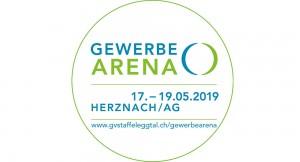 GewerbeArena 2019