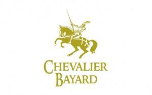 Cave du Chevalier Bayard SA - © Cave du Chevalier Bayard