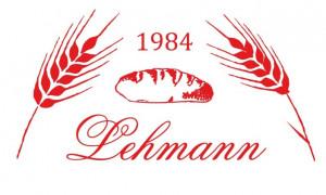 Schinznach-Dorf: Bäckerei Lehmann