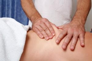 PLENUS Massagepraxis und Sauna
