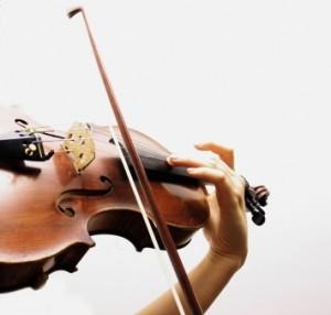 50. Musikwettbewerb - © Musikwettbewerb Laupersdorf