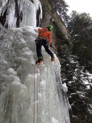 ICE AGE VIAMALA 2020 - © bergsportschule grischa gmbh