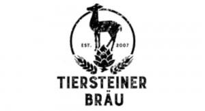 Tiersteiner Bräu