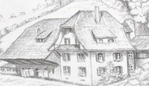 www.brennerei-seblenhof.ch