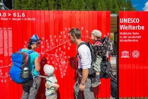 Ferrovie retiche UNESCO - © Foto: mattiasnutt.ch