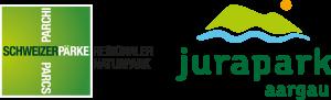 Jurapark-Geschäftsstelle