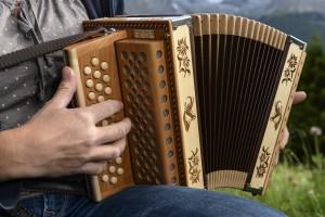 Tag der Volksmusik - © lorenzfischer.photo