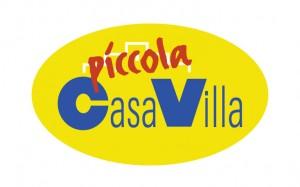 Restaurant piccola Casa Villa - © Restaurant piccola Casa Villa