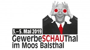 Gewerbeschau Thal 2019 - © Gewerbeschau Balsthal