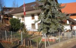 Kienberg: Bitterlis Buurehof