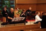 Ensemble Musica Balsthal - © Foto Rusch