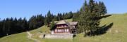 Berghaus Selibühl