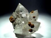 Mineralienexkursionen