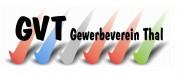 Gewerbeausstellung GAT 2018 - © Gewerbeverein Thal