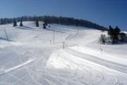 Skilift Schwengimatt - © Skilift Schwengimatt