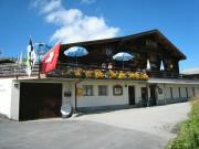 Berghaus Obergmeind