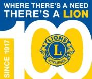 100 Jahre Lions Club - © Lions Club