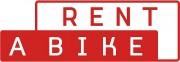 Rent a Bike - Olten