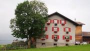 B&B Bauernhof Salwideli