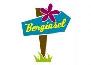 Bed & Breakfast Berginsel - © B&B Berginsel