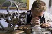 Uhrenmuseum uhrundzeit - © MANUELSTETTLER.CH