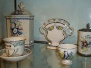 Keramikmuseum offen für alle - © Keramikmuseum Matzendorf
